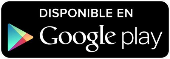 Descargar de Google Play
