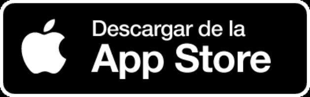 Descargar de App Store