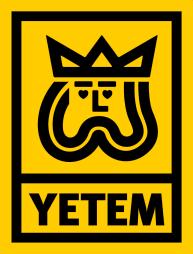 YETEM